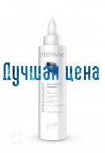 Vitality's AQUA Лосьон-пилинг Skin Preparation, 150 мл.