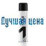 C: EHKO Brilliance Brilliance Spray Glimmer (1) - Brillant pour cheveux à base de diamants, 250 ml