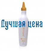 GKhair Taming Shield Additive Средство защищающее волосы при окрашивании, хим.завивке с защитой от УФ-лучей, 240 мл.