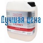 C:EHKO Стабилет Колор ополаскиватель для окрашенных волос, 5000 мл