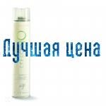 Vitality's Effecto Профессиональный лак для волос сильной фиксации, 500 мл.