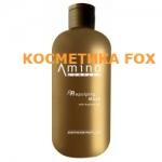 EMMEBI Amino Complex Repulping Mask Aminocomplex restaureringsmaske, 250 ml