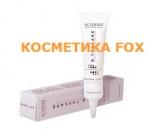 ALTER EGO Serovatka fyrir augnlokum NUTRA-LIFT B.TOXCARE, 15 ml