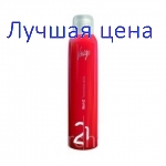 Vitality's WE-HO Спрей текстурирующий  Texturizing Spray, 200 мл.
