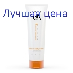 GKhair - Thermal StyleHer - Hot Cream, 100 ml