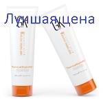 GKhair - Thermal StyleHer - Hot Cream, 100 ml