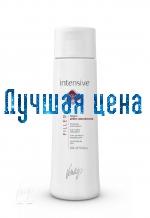 Vitality's Intensive Aqua Шампунь для ущільнення волосся Filler, 250мл