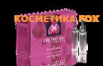 KLERAL ORCHID Olíuleikar með orkideolíu til að styrkja og næra hárið, 10x10 ml.