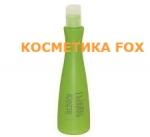 KLERAL Shampooing sec et abîmé pour les cheveux secs et abîmés, 300 ml.