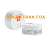 GEL DE PÂTE DE FINITION LOVIEN Pâte pour mettre en évidence des brins individuels de fixation forte, 100 ml.