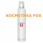 LOVIEN SPRAY SPRAY HAIRING Lacul fără gaz, 350 ml.