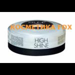Keune Mineral Cream - Крем минеральный, 30 мл.