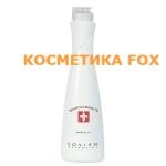 Szampon LOVIEN VITADEXIL Szampon przeciw wypadaniu włosów, 300 ml.