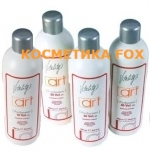 Vitality's Art Oxidizer 3%, 1000 ml.