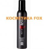 ALTER EGO Пена для укладки волос сильной фиксации HASTY TOO, 250 мл