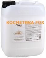 Nua Увлажняющий шампунь с аргановым маслом, 5000 мл