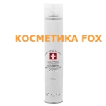 LOVIEN URBAN STYLE FIX-FINISH SPRAY stiprās fiksācijas laka, 200 ml.