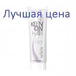 Keen VELVET COLOUR - краска для волос Кин Вельвет, 100 мл.