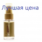 LONDA Professional Velvet Kevytöljy - Argan Hair Oil, 30 ml
