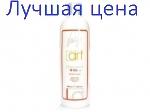 Vitality's Art Окислитель 3%, 1000 мл.