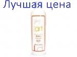 Vitality's Art Окислитель 9%, 1000 мл.