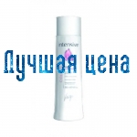 Vitality's After-colour shampoo Шампунь для окрашенных волос, 250мл.
