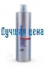 Vitality's Intensive Шампунь для лечения выпадения волос Energy с можжевельником, 1000 мл.