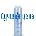Vitality's Intensive Energy Hair Loss Treatment Shampoo mit Wacholder, 250 ml.