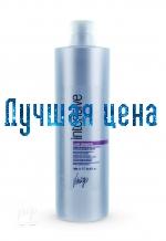 Vitality's Intensive Шампунь для тонких волос и чувствительной кожи головы Light, 1000 мл.