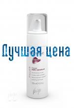 Vitality's Intensive Aqua Мусс-уход для уплотнения волос Filler, 150мл