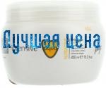 Vitality's Intensive Aqua Nourishing Mask Маска для сухих и повреждённых волос питательная, 450мл.