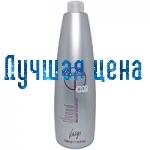 Vitality's Шампунь антижелтизна Silver Shampoo Technica, 1000 мл.