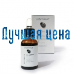 Vitality's AQUA Комплекс из натуральных масел Sublime oil, 30 мл.