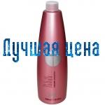 Vitality's Шампунь для окрашенных волос Technica color, 1000 мл.