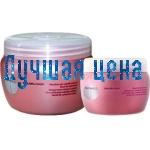 Vitality's Маска для окрашенных волос Technica color, 450 мл.