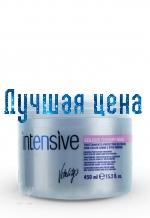Vitality's Intensive Маска для окрашенных волос Color therapy, 450 мл.