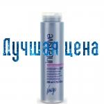 Vitality's Интензивен шампоан за цветна терапия за цветна коса, 250 ml.
