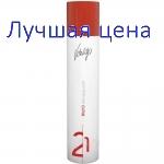 Vitality's WE-HO Воск-спрей матирующий Wax Spray Matt, 200 мл.