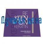 KEEN Сыворотка для объема волос VOLUMEN SERUM, 10 мл х 7 шт