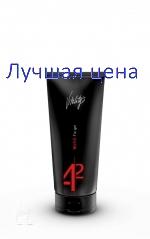 Vitality's WE-HO Гель ультрасильной фиксации, эффект мокрых волос Fix gel, 200 мл.