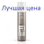Wella Professionals Flexible Finish Спрей для укладки волос (без аэрозоля), 250 мл.