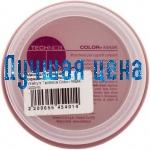 Vitality's Маска для окрашенных волос Technica color, 200 мл.