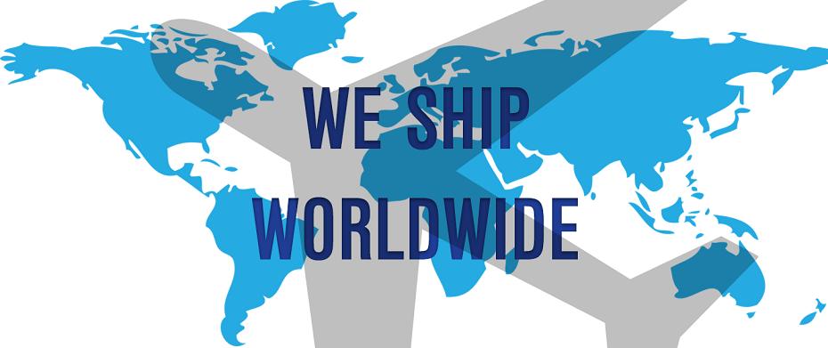 globalshipping