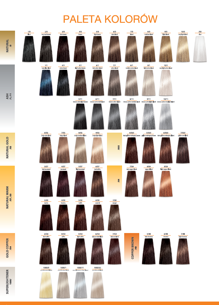 paleta-kolorów