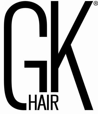 GKhair2