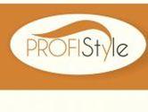 proifstile
