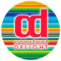 Constant Delight2