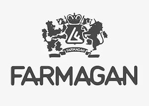 Farmagan2